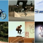 Video-RIDERS-ARE-AWESOME-2013-640x350