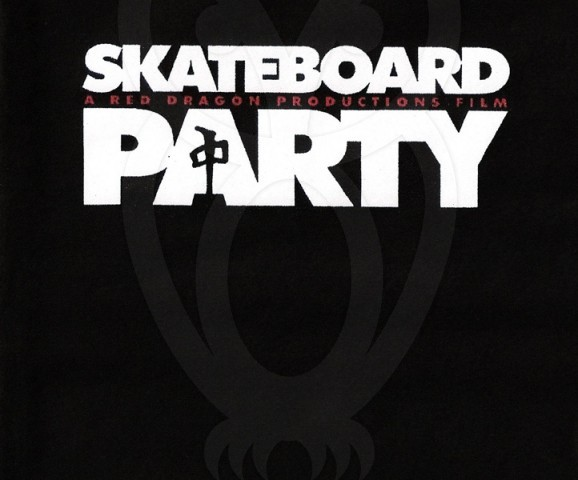 red-dragon-apparel-skateboard-party